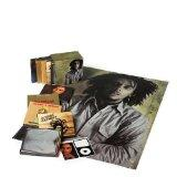 Deluxe Edition Box Set [Limited Edition]