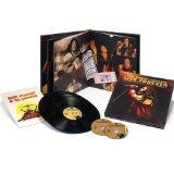 Live Forever: The Stanley Theatre, Pittsburgh, PA, September 23, 1980 [2CD / 3LP] [Super Del...