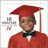 Tha Carter IV [clean] [Deluxe Edition]