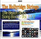 Beach Boys Song Book, Vols. 1-2