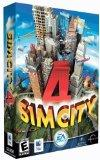 SimCity 4 (Mac)