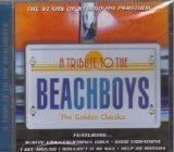 Tribute to the Beach Boys