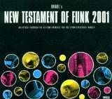 New Testaments of Funk 2001
