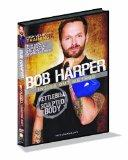 GoFit Bob Harper Kettlebell Sculpted Body 50 Minutes Dvd
