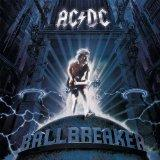 Ballbreaker (Dig)