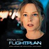 Flightplan [Original Score]