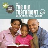 The Old Testament Vol 1