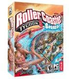 Rollercoaster Tycoon 3: Soaked! Expansion