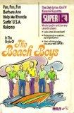 Karaoke: Beach Boys