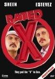 Rated X (Unrated Version)