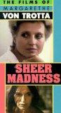 Sheer Madness [VHS]