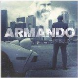 Armando