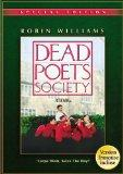 Dead Poets Society (Special Edition)