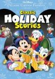 Classic Cartoon Favorites, Vol. 9 - Classic Holiday Stories (The Small One/Pluto's Christmas...