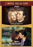 Kate & Leopold / Serendipity
