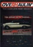Overhaulin - The Complete First Season