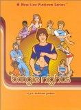 Boogie Nights (New Line Platinum Series)