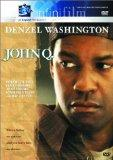 John Q. (Infinifilm Edition)