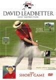 David Leadbetter The Short Game