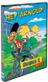 Hey Arnold! Season Two, Part 1