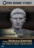 Empires - The Roman Empire in the First Century