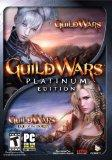 Guild Wars Platinum