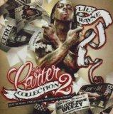 Carter Collection 2