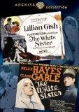 The White Sister (Double Feature)