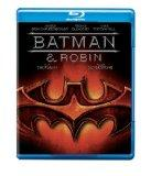 Batman & Robin [Blu-ray]