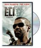 The Book of Eli [DVD] (2010) Denzel Washington; Gary Oldman; Mila Kunis