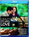 Crazy, Stupid, Love (Blu-ray)