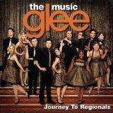Glee: The Music - Journey to Regionals