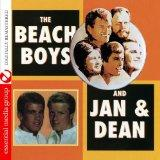 The Beach Boys / Jan & Dean (Digitally Remastered)