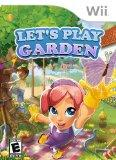 Let's Play Garden