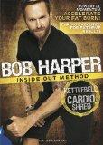 Bob Harper: Kettlebell Cardio Shred